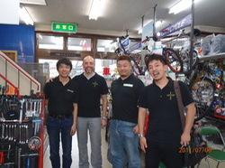 P7060132.JPGのサムネール画像のサムネール画像