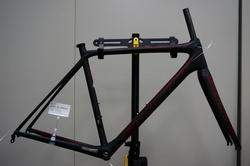 DSC01551.JPG